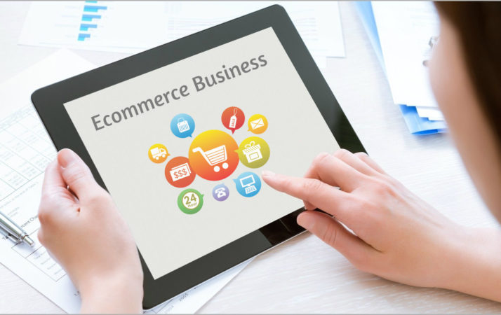 e commerce business proposal This article provides information on what is included in a e-commerce business plan and how it is typically structured.